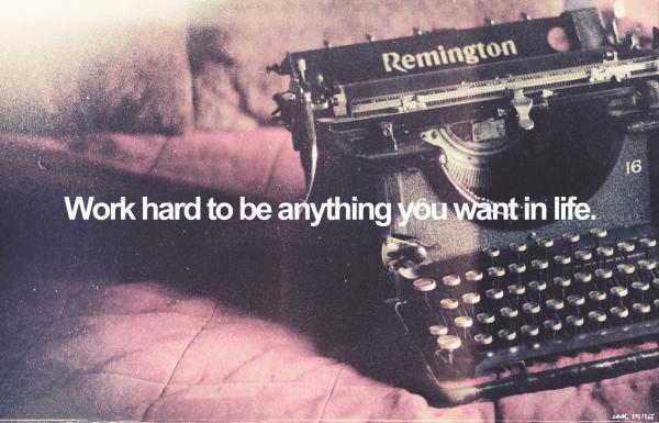 remington, aspirante scrittore, voglio diventare uno scrittore, scrivere un libro, pubblicare un libro, fare soldi scrivendo, guadagnare con un libro, come diventare uno scrittore famoso